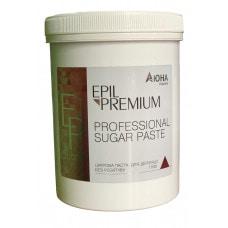 Паста для шугаринга Epil Premium Subtle Soft, 1700 g