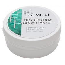Паста для шугарінга Epil Premium Soft, 430 g