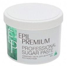 Паста для шугаринга Epil Premium Soft, 800 g