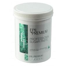 Паста для шугаринга Epil Premium Soft, 1700 g