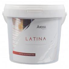 Паста для шугаринга Latina Hard Plus, 1600 g