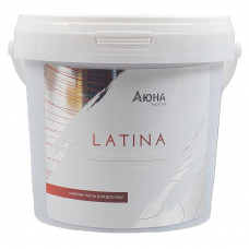 Паста для шугарінга Latina Hard, 1600 g