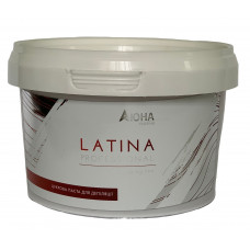 Паста для шугаринга Latina Hard Plus, 800 g