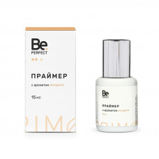 Праймер з ароматом мигдалю, 15 ml