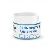Антиалергенний гель, 80 g