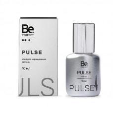"Клей ""Pulse"", 10 ml"