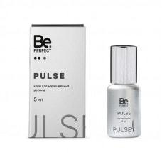 "Клей ""Pulse"", 5 ml"