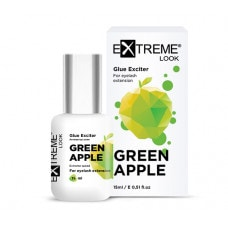 "Активатор клея ""Apple Exciter"", 15 ml"
