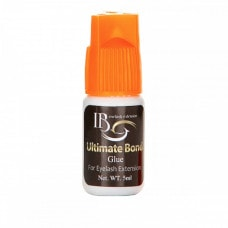 Клей Ultimate Bond, 5 ml