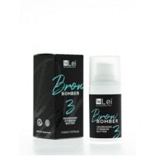 Brow Bomber 3 олія для брів, 15 ml