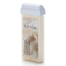 """Воск в кассетах """"Белый шоколад"""", 100 ml"""