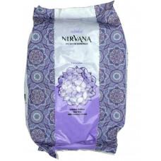"Воск в гранулах Nirvana ""Лаванда"", 1 kg"