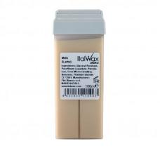 "Віск в касетах ""Молоко"", 100 ml"