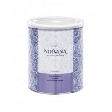 """Воск в банке Nirvana """"Лаванда"""", 800 ml"""