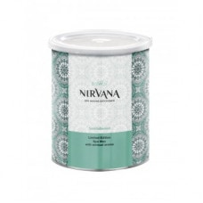 "Воск в банке Nirvana ""Сандал"", 800 ml"