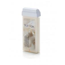 """Воск в кассетах """"Молоко"""", 100 ml"""