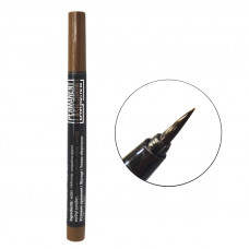 Лайнер для брів світло-коричневий, 1g