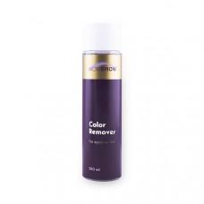 Ремувер кольору, 250 ml