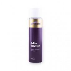 Сольовий розчин, 250 ml