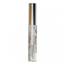 Стайлер для бровей 10 ml