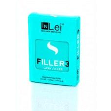 Filler 3 состав для ламинирования, 1,5 ml
