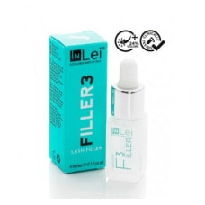 Filler 3 состав для ламинирования, 4 ml